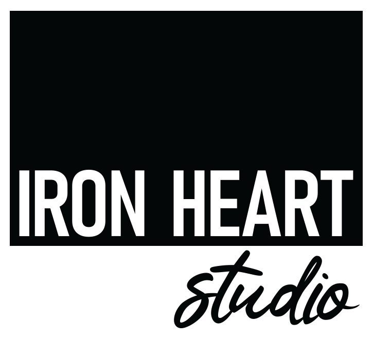 Iron Heart Studio